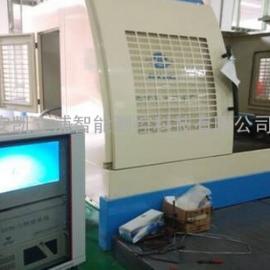 凯立浦CLP-YBC-III型电阻应变式切削三向力测试系统