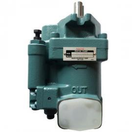 日本NACHI/不二越PVS-0B-8N2-30 PVS-0B-8N3-30柱塞泵