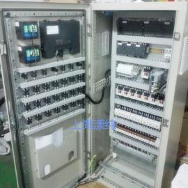 水处理控制系统