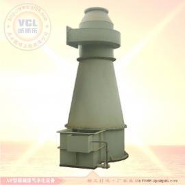 酸雾废气净化器|废气填料洗涤塔|喷淋塔设备制造厂