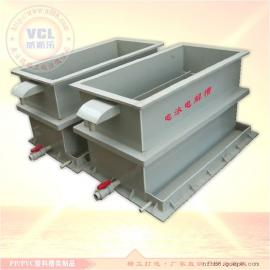 前处理除油除锈槽酸洗磷化槽 化工贮槽罐类加工