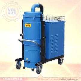 工业强力吸尘机 钻铣床机台吸尘器 大功率吸尘机供应商