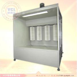 喷涂粉尘净化器 喷粉滤筒除尘柜 喷粉除尘柜生产厂家