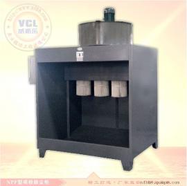 粉体回收滤芯除尘柜 喷粉粉料收尘柜 涂装粉末除尘器