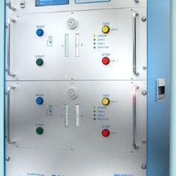 德国赫兰德HELANTEC智能充气设备