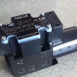 现货供应 日本不二越NACHI电磁阀SS-G01-A3Z-R-C1-31 上海供应商