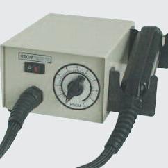 德国HSGM热刀切割机