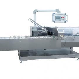 凯立浦CLP-BZ1全自动多功能装盒机