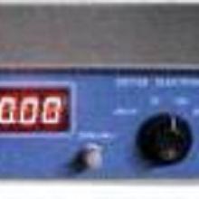 静电计/数字静电电位计 型号:ZJHJ/EST103 库号:M398483