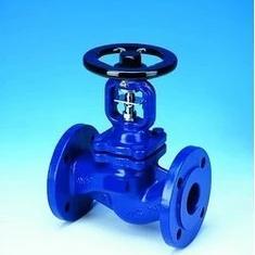 ARI 艾瑞蒸汽截止阀 进口艾瑞蒸汽截止阀