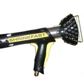 美国SHRINKFAST998手持式瓦斯收缩枪 手持式热缩枪 喷枪原装进口