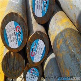 苏州现货GCr15SiMn圆钢GCr15SiMn轴承钢销售