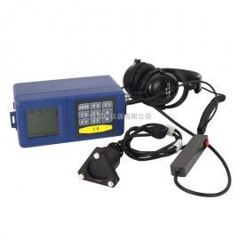 水管漏水探测仪 2000型