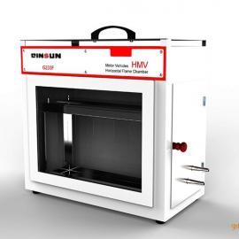 塑料燃烧试验机_水平垂直燃烧试验仪_水平垂直燃烧试验箱