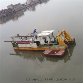 海南大型挖泥船设计制造 大型疏浚挖泥船生产销售