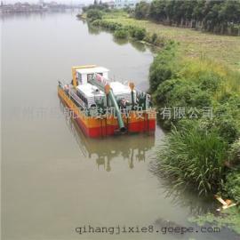 北京城市清淤需要什么配置参数绞吸式清淤船