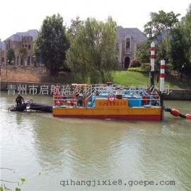 海南挖泥船价格 海南环保绞吸挖泥船价格高不高