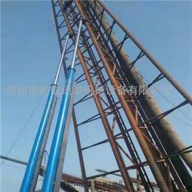 钻杆抽沙船生产厂家 芜湖的钻杆抽沙船从哪里买的