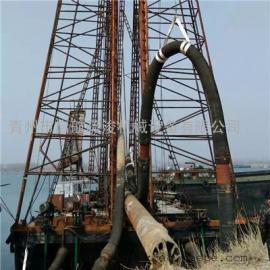 钻探式抽沙船厂家有现货 滁州哪里有制造钻探抽沙船的厂家