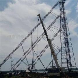 �@探抽沙船造�r 制造大型�@探抽沙船的�S家在哪