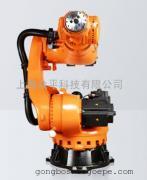 库卡kuka铸造机器人KR 160 R1570 负载160kg
