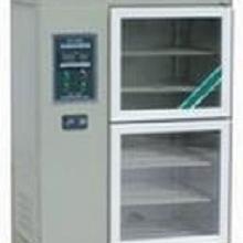 水泥养护箱 型号:CN61M/SBY-40B 库号:M307302