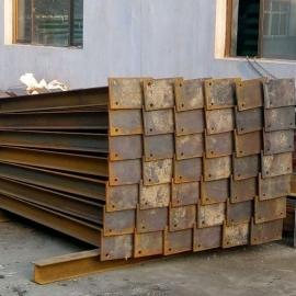 奉化高架桥声屏障 奉化工厂隔音墙 奉化小区吸音板