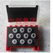 长寿命石墨管 国产 型号:LT 库号:M293055