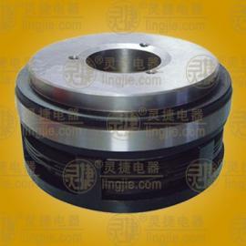 四川-成都天环全系列高品质电磁离合器DLM3-63A