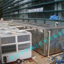 江门不锈钢保温水箱,304不锈钢保温水箱