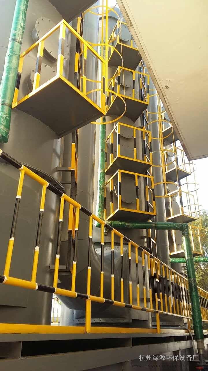 铁熔化环保除尘达标设备