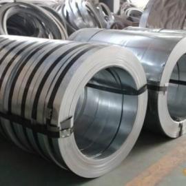 宝钢矽钢卷B65A1300//硅钢B65A1300