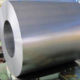 宝钢硅钢B50A1300//B50A1300矽钢片性能及价格