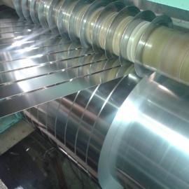 最全硅钢B50A1000价格及矽钢片B50A1000用途
