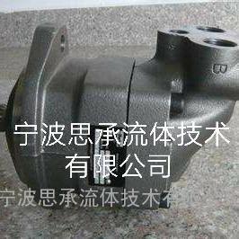 3781507 F12-110-LS-SV-T-000-0000-00
