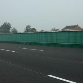 嵊州立交桥声屏障 嵊州市政隔音墙 嵊州工厂吸音板