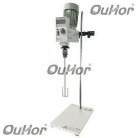 E30-H搅拌器实验室悬臂式,搅拌器实验室悬臂式图片、价格