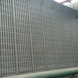 江山高速隔音屏 江山冷却塔声屏障 江山空调机组隔音墙