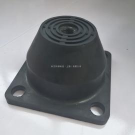 风机减震器,风机避震器,风机隔振器,橡胶式减震器