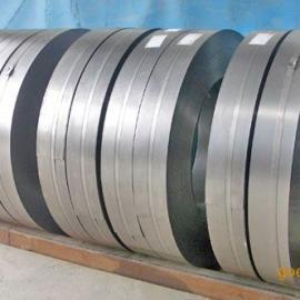 电工钢B50A470及硅钢B50A250上海优惠价