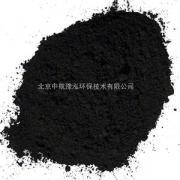 张家口粉状活性炭,张家口污水处理粉未活性炭价格