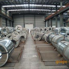 上海硅钢B50A310||矽钢片B50A310成分