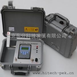 国外哈奇便携式氩气剖析仪--由北天猫商城分公司国家赋予