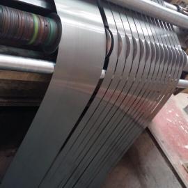 宝钢硅钢B35A300价格及矽钢片B35A300/性能解析