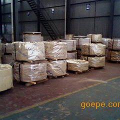 矽钢片B35A250/B35A230硅钢_最全规格