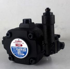 CML全懋VCM-SM-40B-21 VCM-SF-30D-20 叶片泵