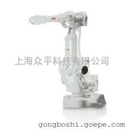 ABB工业机器人|切割机器人IRB 2400 负载12KG