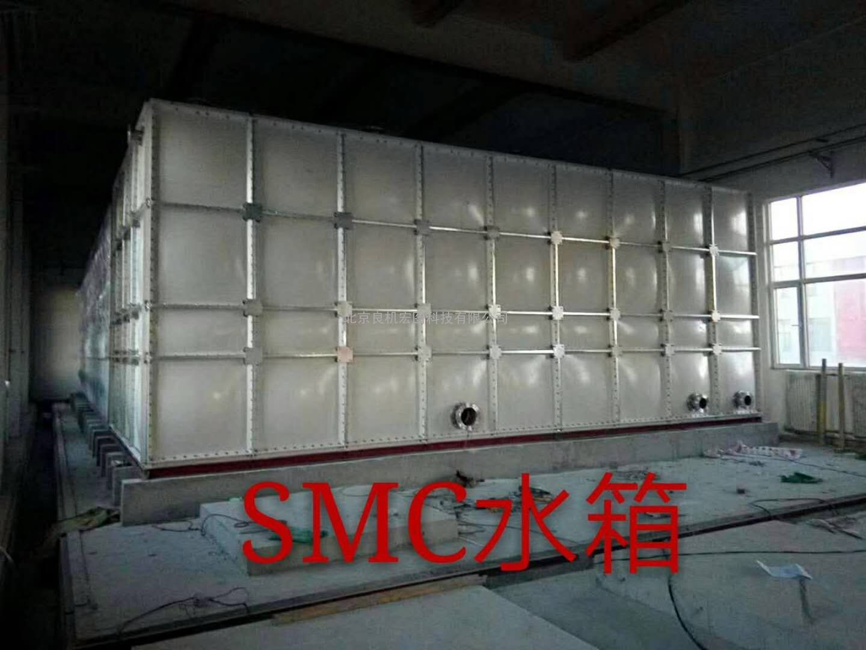 北京消防水箱维修
