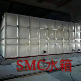 供水高压水箱