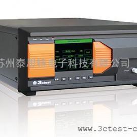 快速方波脉冲发生器 TPS-CS115